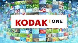 Retraso de criptomoneda hunde en la bolsa a Kodak - Retraso de criptomoneda hunde en la bolsa a Kodak