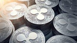 Ripple le pisa los talones a Ethereum y bitcoin - Ripple le pisa los talones a Ethereum y bitcoin