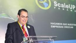 ScaleUP Panamá le pondrá un cohete al crecimiento de las empresas - ScaleUP Panamá le pondrá un cohete al crecimiento de las empresas
