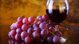Se produce suficiente vino en el mundo - ¿Se produce suficiente vino en el mundo?