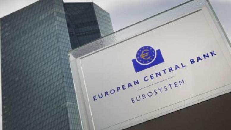 Suiza se aprovecha del BCE y mira lo que gana - Suiza se aprovecha del BCE y mira lo que gana