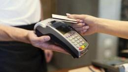 Venezolanos rasparon tarjetas de crédito por más de Bs 4 billones - Venezolanos rasparon tarjetas de crédito por más de Bs 4 billones