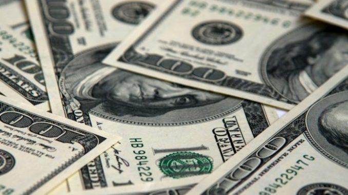 derogó la tasa de cambio controlada de 10 bolívares por dólar - Tipo de cambio de Bs 10 por dólar se esfumó
