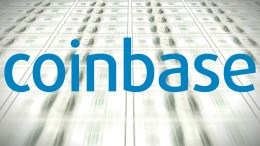 A pagar Usuarios de Coinbase reciben facturas de impuestos - ¡A pagar! Usuarios de Coinbase reciben facturas de impuestos