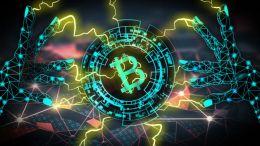 Increíble Este sería el valor real del bitcoin - ¡Increíble! Este sería el valor real del bitcoin