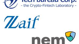Que vivos Usuarios de Zaif intentaron retirar gratis 16 billones en bitcoin - ¡Que vivos! Usuarios de Zaif intentaron retirar gratis 16 billones en bitcoin