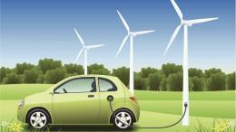 Autos eléctricos la creciente amenaza para el sector petrolero - Autos eléctricos, la creciente amenaza para el sector petrolero