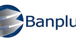 Banplus registró el 2° mayor crecimiento en la banca nacional - Banplus registró el 2° mayor crecimiento en la banca nacional