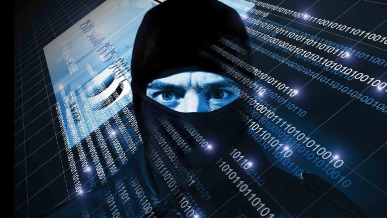 Cibercrimen desangra la economía mundial con 600.000 millones - Cibercrimen desangra la economía mundial con $600.000 millones