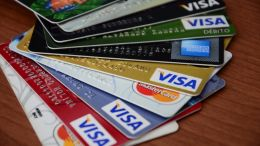 Costarricenses pagan 50 de intereses por Tarjetas de Crédito - Costarricenses pagan 50% de intereses por Tarjetas de Crédito