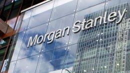 El decepcionante pronóstico del Morgan Stanley para el dólar - El decepcionante pronóstico del Morgan Stanley para el dólar