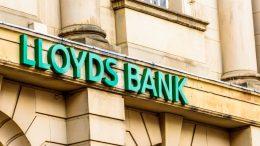 Este banco inglés le pone una nueva traba a al bitcoin - Este banco inglés le pone una nueva traba a al bitcoin