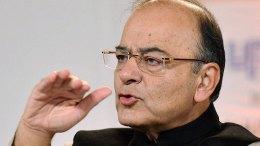 India también planea ponerle freno a las criptomonedas - India también planea ponerle freno a las criptomonedas