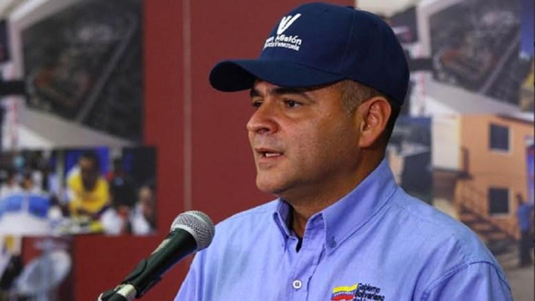 Petróleo y gas los intereses de Venezuela y Egipto - Petróleo y gas: los intereses de Venezuela y Egipto