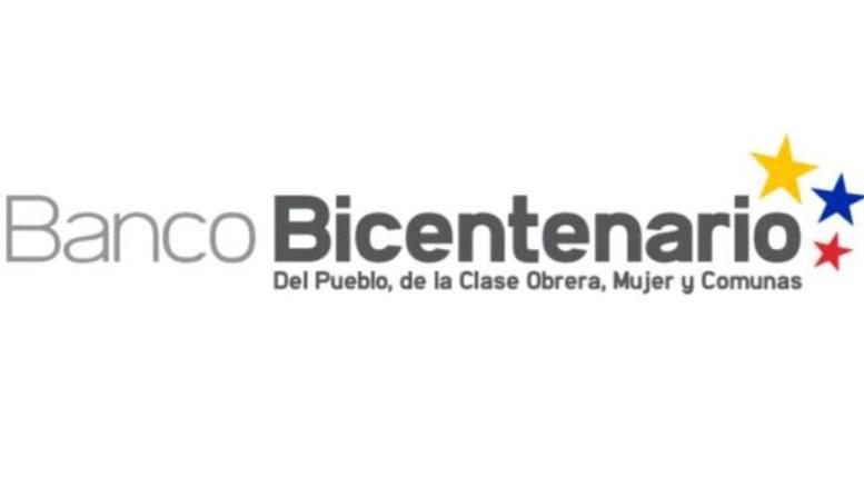 Préstamos del Bicentenario se incrementaron casi 1000 - Préstamos del Bicentenario se incrementaron casi 1000%