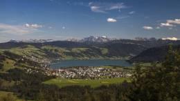 Un centro bancario busca reinventarse a sí mismo 1 - Un centro bancario busca reinventarse a sí mismo suiza adopta monedas digitales y criptoempresarios