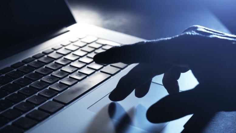 https 2F2Fblueprint api production.s3.amazonaws.com2Fuploads2Fcard2Fimage2F7120592F8cc2a998 0b7b 4f30 b70a 7ce40e6df16c - Así fue como hackers le robaron $6 millones a Rusia