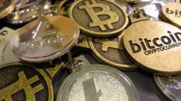Alemania exonera del pago de impuestos a las criptomonedas - Alemania exonera del pago de impuestos a las criptomonedas