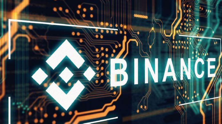 Binance ofrece recompensa a quien delate hackers - Binance ofrece recompensa a quien delate hackers