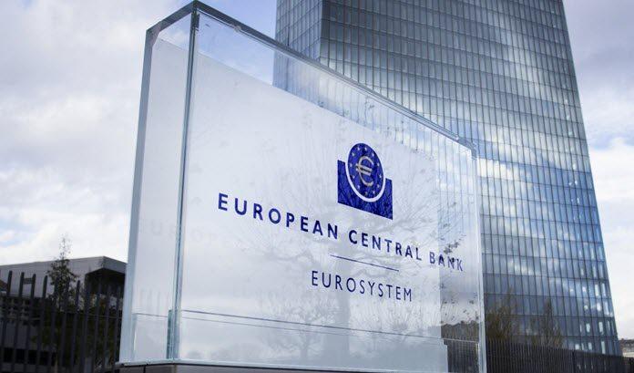 Bitcoin no puede dar la respuesta a una sociedad sin efectivo Según representantes del banco Central Europeo - Bitcoin no puede dar la respuesta a una sociedad sin efectivo, Según representantes del banco Central Europeo
