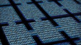 Blockchain en los negocios - Blockchain en los negocios