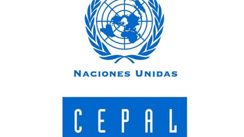 Cepal prevé que la economía ecuatoriana crecerá en 2018 - Cepal prevé que la economía ecuatoriana crecerá en 2018