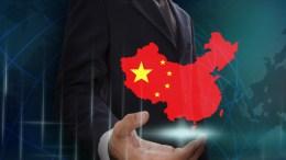 China oficializa apuesta por el desarrollo del BLOCKCHAIN en la región asiática - China oficializa apuesta por el desarrollo del BLOCKCHAIN en la región asiática