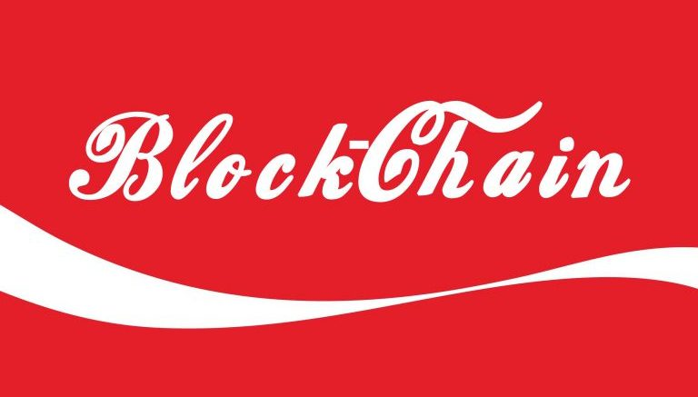 Coca cola adoptaría tecnología blockchain para combatir el trabajo forzoso - Coca-cola adoptaría tecnología blockchain para combatir el trabajo forzoso