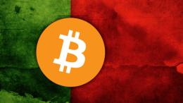 Crean la primera asociación de usuarios de criptomonedas y Blockchain de Portugal - Crean la primera asociación de usuarios de criptomonedas y Blockchain de Portugal