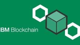 IBM invierte 5.5 millones en su primera incubadora de aplicaciones Blockchain de América Latina - IBM invierte $5.5 millones en su primera incubadora de aplicaciones Blockchain de América Latina