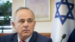 Israel le cerrará las puertas a la importación de autos a diésel y gasolina - Israel le cerrará las puertas a la importación de autos a diésel y gasolina