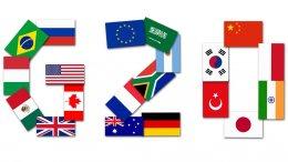 Japón propondrá al G20 iniciativas para regular criptomonedas - Japón propondrá al G20 iniciativas para regular criptomonedas