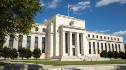La Reserva Federal de EE.UU . elevó la tasa de interés base de 15 a 175  - La Reserva Federal de EE.UU. elevó la tasa de interés base de 1,5 % a 1,75 %