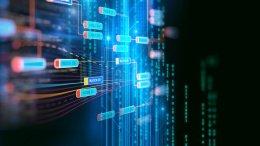 La capacidad de la tecnología Blockchain en el área de los alimentos - La capacidad de la tecnología Blockchain en el área de los alimentos