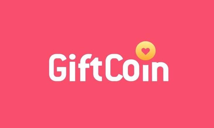 Lanzada oficialmente GIFTCOIN la primera moneda benéfica mundial - Lanzada oficialmente GIFTCOIN la primera moneda benéfica mundial