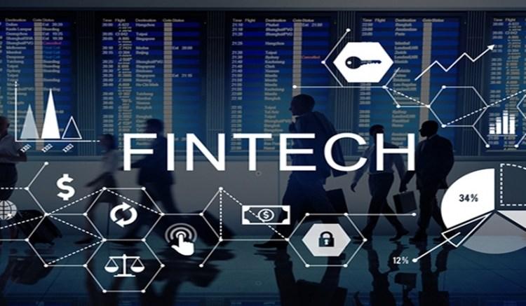Ley Fintech promulgada en México apunta la adopción de criptomonedas en américa - Ley Fintech promulgada en México apunta la adopción de criptomonedas en américa
