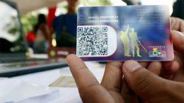 """Masificarán el """"Carnet de la Patria"""" como método de pago - Masificarán el """"Carnet de la Patria"""" como método de pago"""