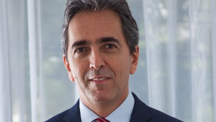 Nueva cara dirige la Cámara de Economía Digital del Uruguay - Nueva cara dirige la Cámara de Economía Digital del Uruguay