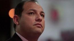 Pese a sanciones inició ICO pública del petro venezolano - Pese a sanciones inició ICO pública del petro venezolano