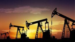 Petróleo venezolano baja y cerro este viernes en 36734 yuanes 5803 por barril - Petróleo venezolano baja y cerro este viernes en 367,34 yuanes / $58,03 por barril.