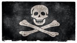 Recomiendan cautela a los inversores para no ser víctimas de plataformas piratas - Recomiendan cautela a los inversores para no ser víctimas de plataformas piratas