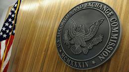 SEC fiscalizará fondos de inversión vinculados a criptomonedas - SEC fiscalizará fondos de inversión vinculados a criptomonedas
