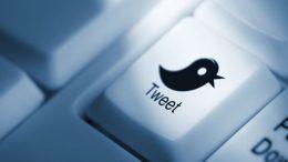 Twitter prohibirá los anuncios de criptomonedas en dos semanas según un informe - Twitter prohibirá los anuncios de criptomonedas en dos semanas, según un informe