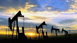 Ventas de petróleo de Venezuela a EEUU caen a mínimo de 15 años - Ventas de petróleo de Venezuela a EEUU caen a mínimo de 15 años