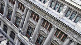 Banco Central de Chile no tiene facultad para controlar criptomonedas - Banco Central de Chile no tiene facultad para controlar criptomonedas
