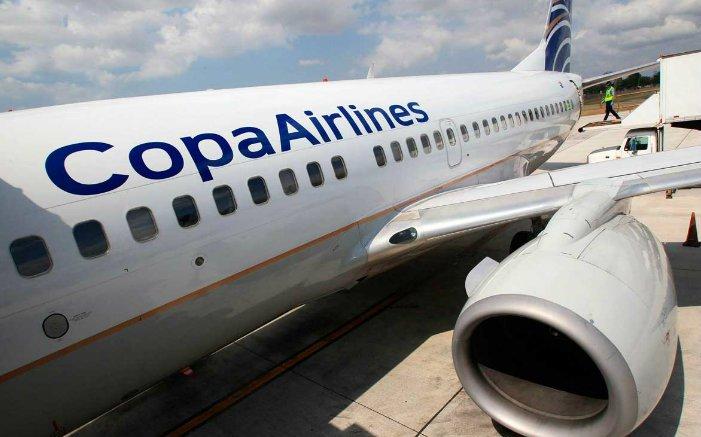 Copa Airlanes cesó temporalmente operaciones en Venezuela 1 - Copa Airlanes cesó temporalmente operaciones en Venezuela