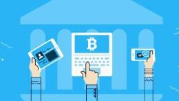 España advierte de irregularidades en exchanges y webs de criptomonedas en Europa - España advierte de irregularidades en exchanges y webs de criptomonedas en Europa