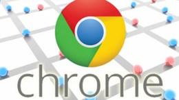 Google prohíbe las extensiones mineras de criptomoneda para Chrome - Google prohíbe las extensiones mineras de criptomoneda para Chrome