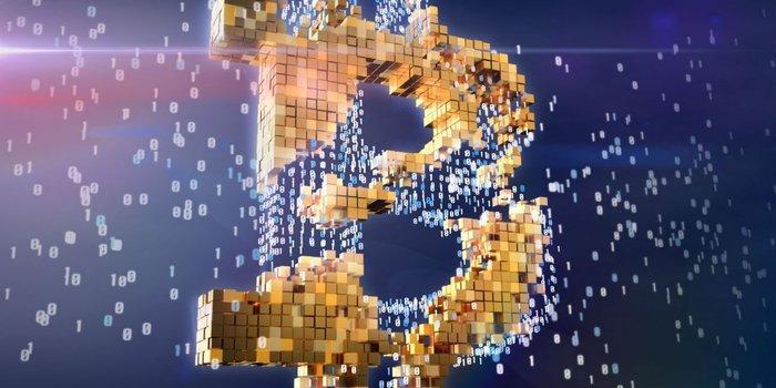 Incremento de las patentes puede atentar contra el Blockchain y Bitcoin - Incremento de las patentes puede atentar contra el Blockchain y Bitcoin