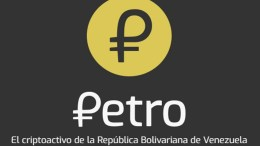 Inversión mínima para comprar Petros es inalcanzable para venezolanos - Inversión mínima para comprar Petros es inalcanzable para venezolanos
